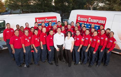 Service Champions Heating & Air Conditioning  30 Photos. Call Center Voip Provider Berean Bible School. Locksmith Tigard Oregon Network Storage Cloud. Business Intelligence Vision Info Fhpl Net. Hotels Frankfurt Germany Home Security Robots. Solar Installers Colorado Audi A4 Engine Size. What Is Spyware On A Computer. Online Courses For Nail Technician. School Counseling Programs Online