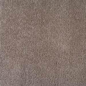 Step van broadloom carpet for Broadloom carpet definition