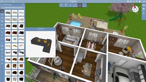 home design   steam