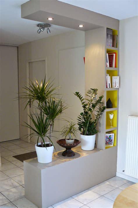ouverture cuisine sur sejour indoordesign architecture d 39 intérieur lyon création