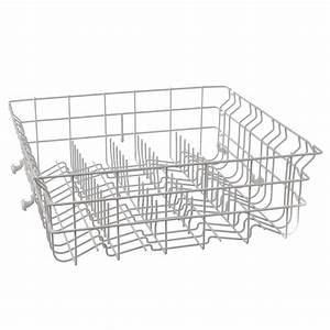 Frigidaire 5304498211 Dishwasher Dishrack  Upper Genuine