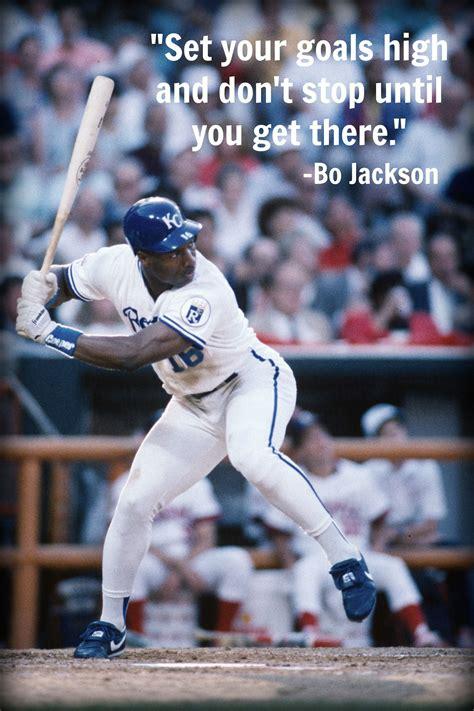 famous baseball quotes ideas  pinterest