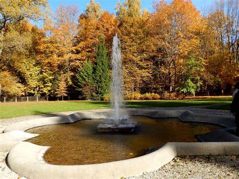 Skrīveru dendroloģiskais parks - Visit Skriveri