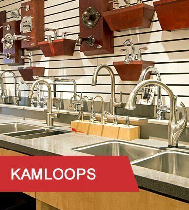 Kitchen And Bath Kamloops by Find A Kitchen Bath Classics Showroom Near You