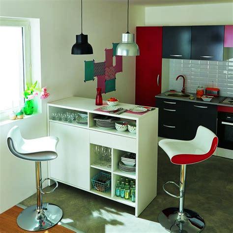 meuble en coin pour cuisine meuble cuisine coin meuble cuisine le bon coin 78 meubles