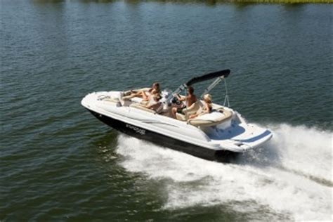 Boat Parts Youngstown Ohio by Used Pontoon Boats For Sale In Ohio Portage Lakes Marine