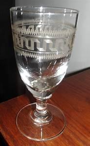 Gros Verre A Vin : ancien gros verre bistrot absinthe verre epais souffle a frise modele oeuf for sale eur 150 00 ~ Teatrodelosmanantiales.com Idées de Décoration