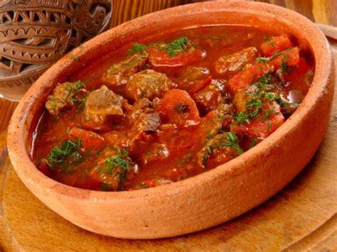 recette de cuisine marmiton carne con tomato tapas espagnol recette de carne con tomato tapas espagnol marmiton