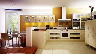 kitchen counter design ideas 17 kitchen design for your home home design