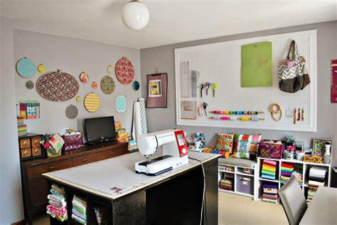 sewing room   month art gallery fabrics