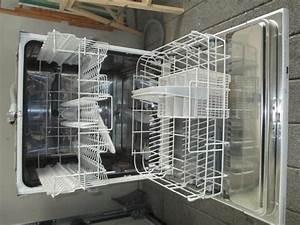 Spulmaschinen haushaltsgerate mannheim gebraucht kaufen for Küppersbusch spülmaschine