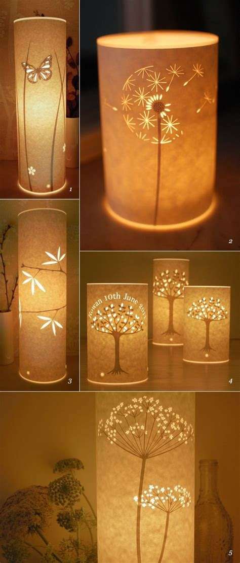 20 interesting do it yourself chandelier and lshade
