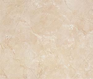 acre marfil carrelage pour sol de porcelanosa architonic With porcelanosa carrelage sol