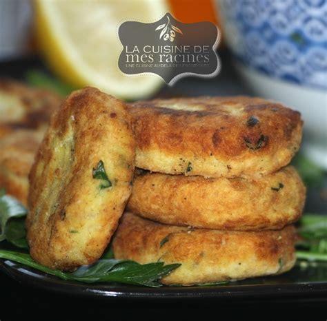 recette de cuisin recette de cuisine algerienne cuisine et spcialites