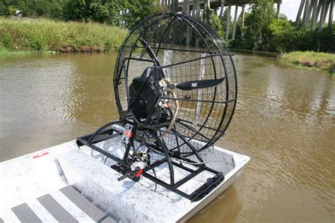 Airboat Motors For Jon Boats by Small Airboat Drives Pictures To Pin On Pinsdaddy