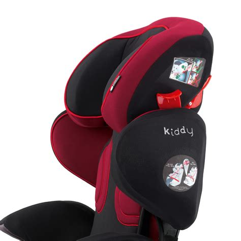 siege auto kiddy guardian pro 2 si 232 ge auto guardian pro2 sao paulo groupe 1 2 3 de kiddy