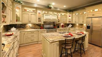 lily ann cabinets google