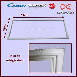 Joint Porte Refrigerateur : joint de porte r frig rateur daewoo 3012306600 pour joints ~ Premium-room.com Idées de Décoration