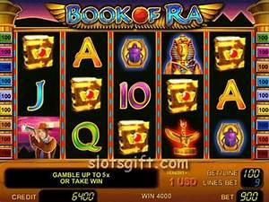 Онлайн казино вулкан, приятное развлечение для дома