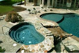 Swimming Pool Design Shape Kidney Shaped Swimming Pools Swimming Pool Shapes And Design Ideas