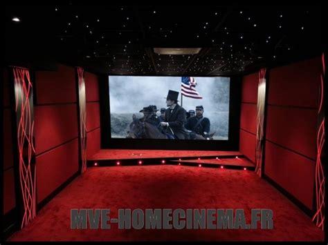 home cinema domicile accueil design et mobilier