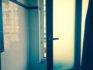 Zimmer Geruch Entfernen : badezimmer ohne fenster ~ Markanthonyermac.com Haus und Dekorationen