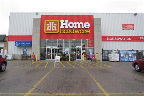 Home Hardware Canada : Canada's Best Brands 2017