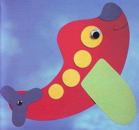 como hacer carritos de fomi avion en fomi imagui imagenes de carros para fomi imagui moldes