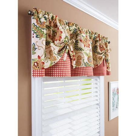23 best images about curtains and valances on