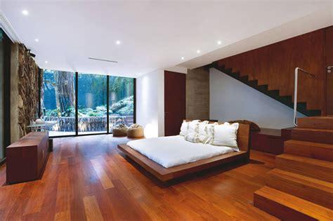 chambre an馗ho ue beautiful houses corallo house in guatemala 187 we