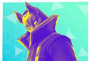 Fortnite Alpha Tournament LIVE How It Works How To Get Points And What Are Pins PS4 Xbox
