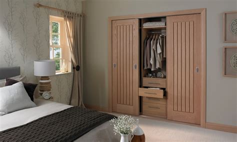 interior design ideas for living room and kitchen bedroom closet door ideas advice inspiration howdens