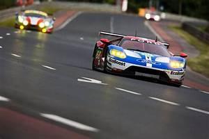 Actualite Le Mans : le mans porsche en pole position actualit automobile motorlegend ~ Medecine-chirurgie-esthetiques.com Avis de Voitures