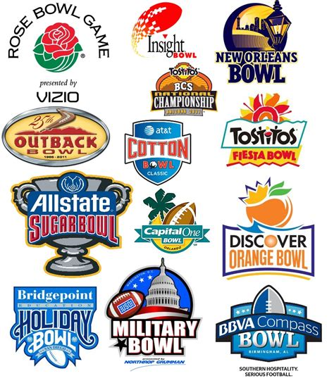 college football bowl games las vegas sports book odds