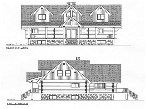 blueprints for house house plans free pdf free printable house blueprints