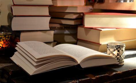Sabiles bibliotēka lietotājus turpmāk apkalpos bezkontakta ...