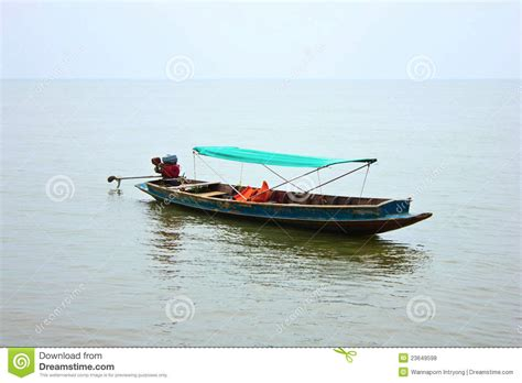Thai Boat by Thai Boat Royalty Free Stock Photos Image 23649598