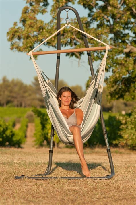 Free Standing Hammock Chair by Free Standing Hammock Chairs