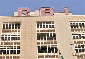 Policy Review: RBI Cuts Repo Rate by 25 bps to 6-year low ...