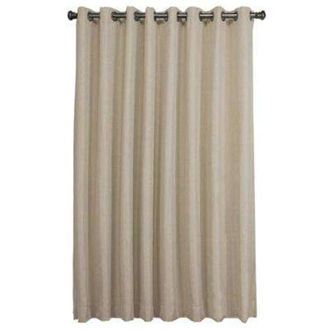 absolute zero curtains canada curtains drapes window treatments the home depot