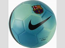 Ballon Foot Barcelone Nike 20162017 FootKorner