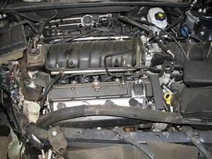 2006 Buick Lucerne 4 6 Belt Diagram