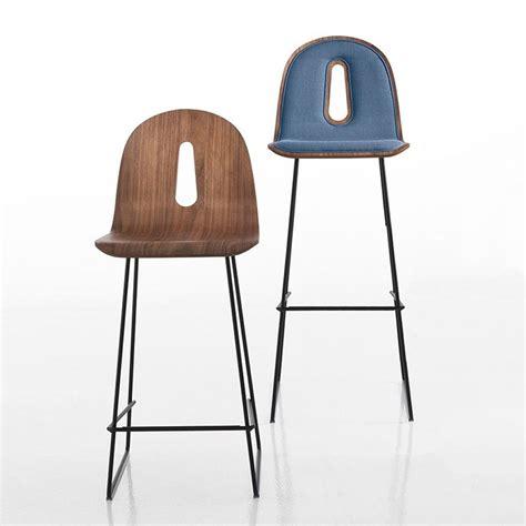 chaise assise 65 cm chaise hauteur assise 65 cm maison design bahbe com