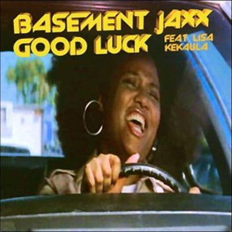 Good Luck  Basement Jaxx. Living Room Themes Ideas. Bobs Furniture Dining Room Sets. Living Room Carpets. Canvas Painting Ideas For Living Room. Wall Decor Ideas Living Room. Interior Living Room Decoration. Used Dining Room Table And Chairs For Sale. Sofa Ideas For Small Living Rooms