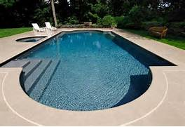 Swimming Pool Design Shape Elegant Pool Pool LightingSwimming PoolAmelia B Lima AssociatesSan