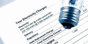 High Energy Bills? Here Is How To Reduce Costs Today | My ...