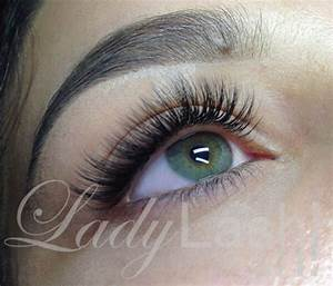 Eyelash Extension Training Sydney