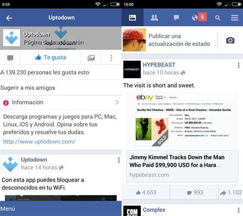 Facebook video downloader apk uptodown | KeepVid Video