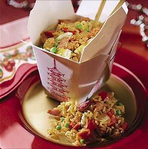 Chinese Food That Delivers Near Me - Chinese Food Nearby
