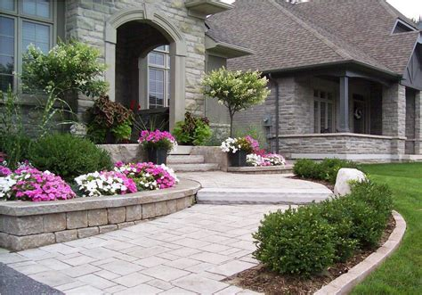 front entry landscape ideas front entryway ideas front entryway ideas endearing 20 stunning entryways and front door designs